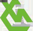 logo-niihimmash